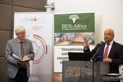Peartree Photography   171109 BEN-Africa   http://peartree.co.za/blog/