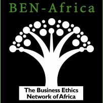 The 15th BEN-Africa Conference: Governance and Ethics for African Development