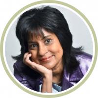 Dr Divya Singh